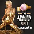 Stamina Training Unit