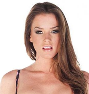 Tori Black Fleshlight