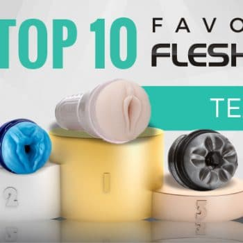 best fleshlight top10
