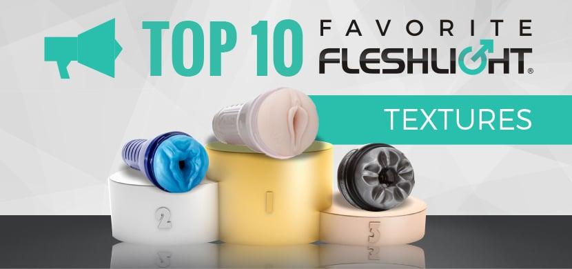 best fleshlight top10