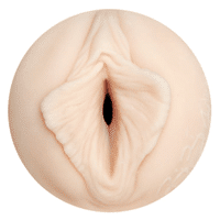 bibi jones vagina orifice