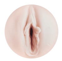 carla cox fleshlight orifice