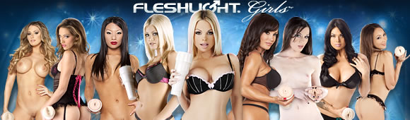 fleshlight-girls-forbidden-texture