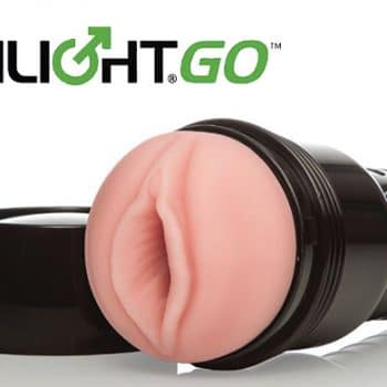 fleshlight-go-surge-lady-review
