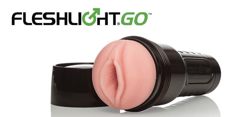 fleshlight-go-surge-lady-review