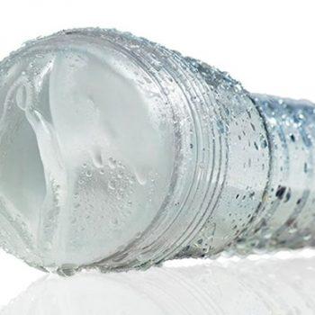 fleshlight ice review