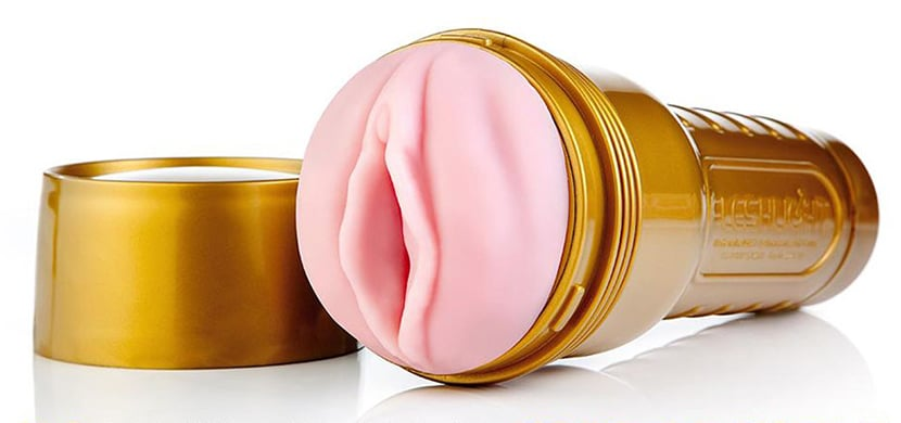fleshlight stamina training unit stu