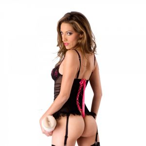 jenna-haze-ass