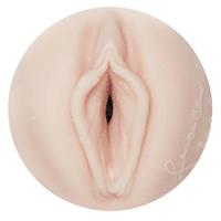 Jessica Drake Pussy Orifice