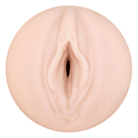 lisa-ann fleshlight vagina orifice