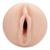 Nicole Aniston pussy orifice
