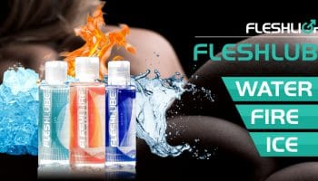 fleshlube review compare
