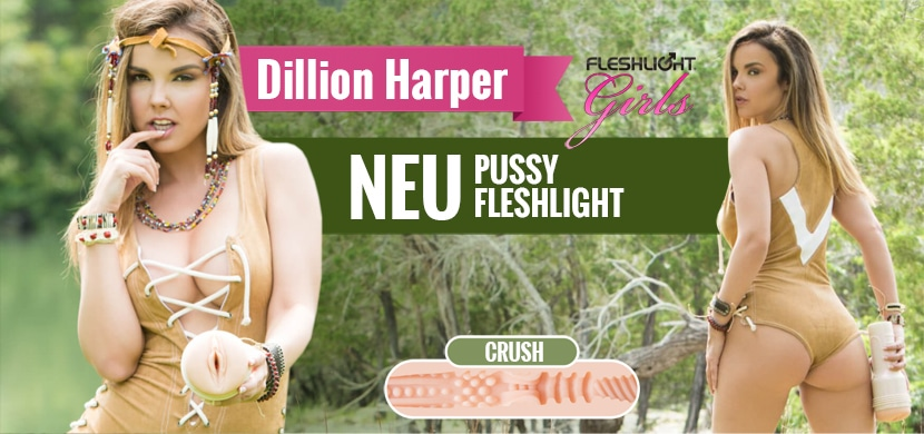 dillion-harper-crush-fleshlight-pussy