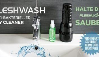 fleshwash-desinfektionsspray-toycleaner-test