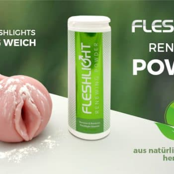 test-fleshlight-renew-powder-puder