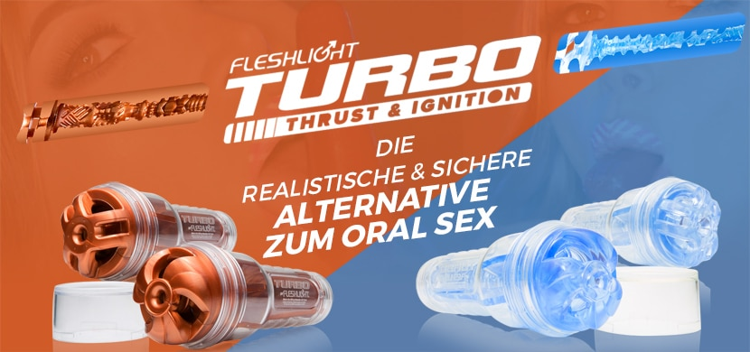 fleshlight-turbo