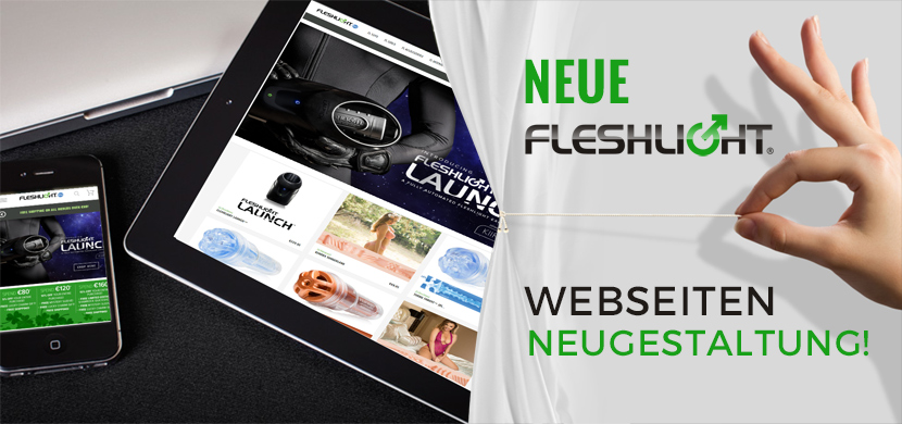 fleshlight-relaunch