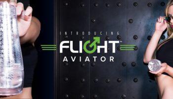 fleshlight-aviator
