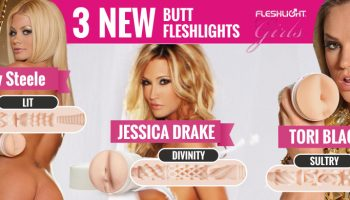 3-new-fleshlights-lit, divinity-sultry