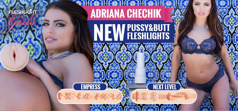 adriana-chechik-next-level-empress