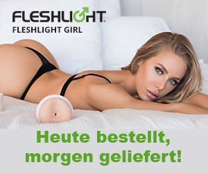 Fleshtoys.de